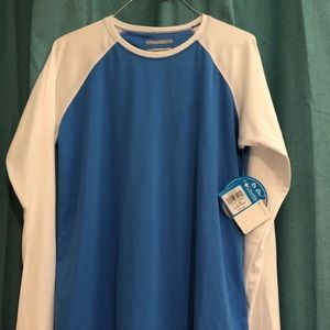 Columbia Omni Shade Long Sleeve Shirt